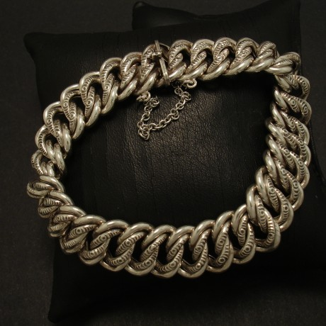 superb-linkage-french-antique-silver-bracelet-03164.jpg