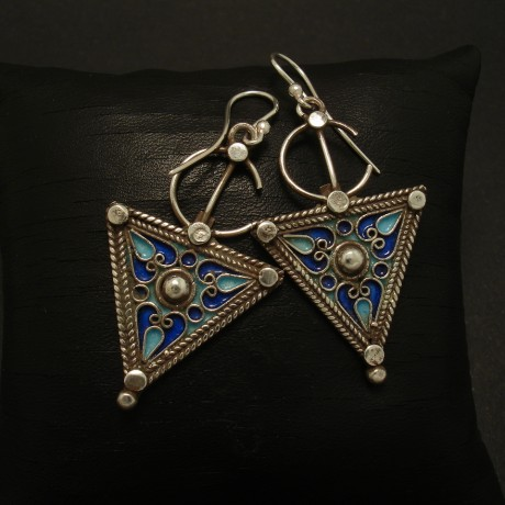 traditional-moroccan-earrings-silver-enamel-03220.jpg