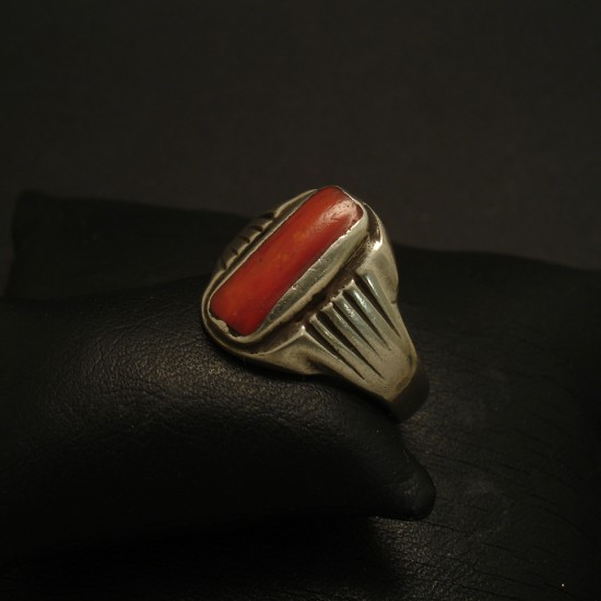 14x6mm-baguette-coral-old-silver-ring-03110.jpg