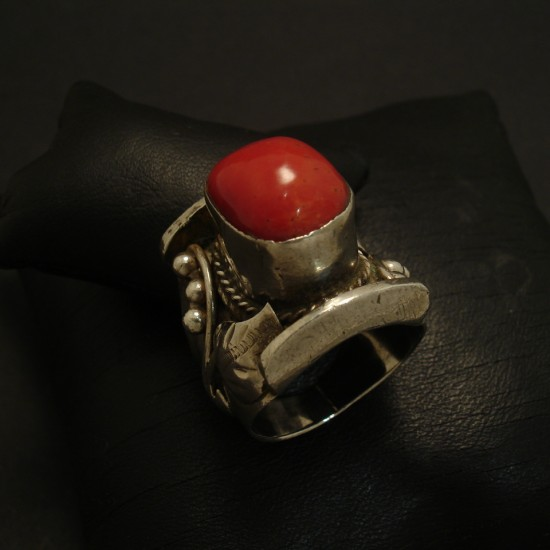 coral-sddle-ring-handmade-silver-03106.jpg