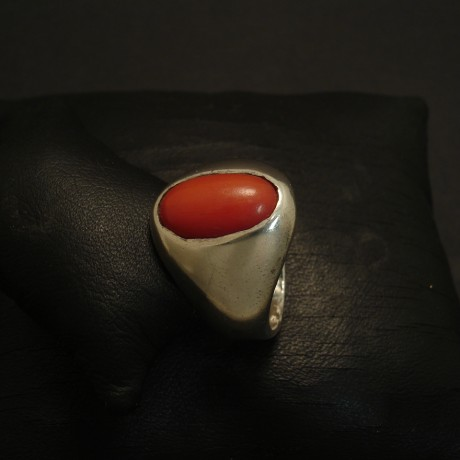deep-gem-quality-orange-red-coral-silver-ring-03108.jpg