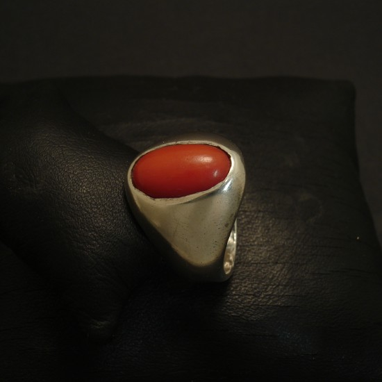 deep-gem-quality-orange-red-coral-silver-ring-03108.jpg