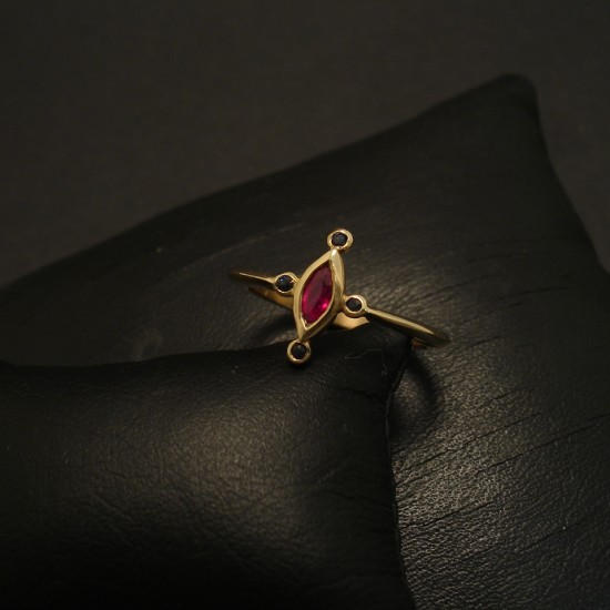 .14ct-marquise-ruby-sapps-9ctgold-ring-03059.jpg