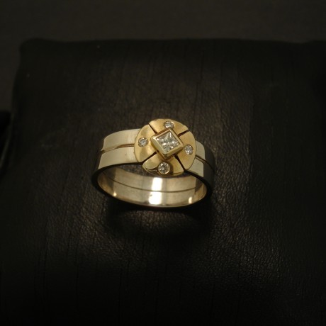 15ct-white-diamonds-9ctgold-rondel-2band-silver-ring-03279.jpg