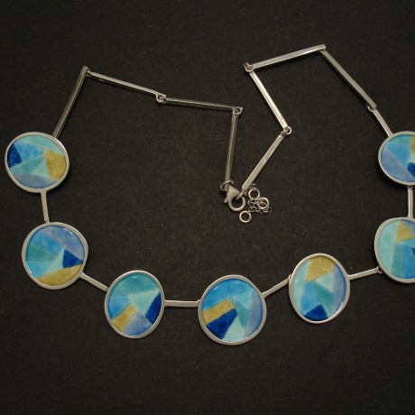 handpainted-enamelled-7disc-silver-necklace-01545.jpg