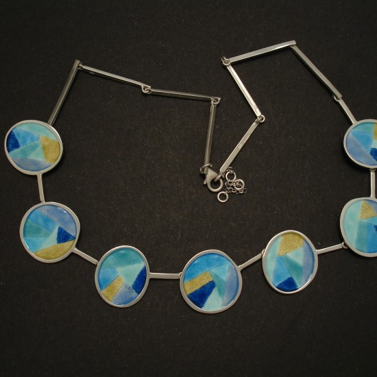 handpainted-enamelled-7disc-silver-necklace-01545.jpg