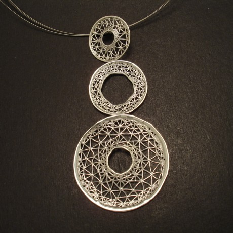 three-piece-organic-silver-pendant-necklace-09599.jpg