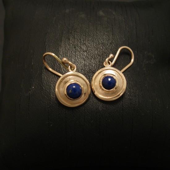 11mm-disc-earrings-lapis-9ctgold-03496.jpg