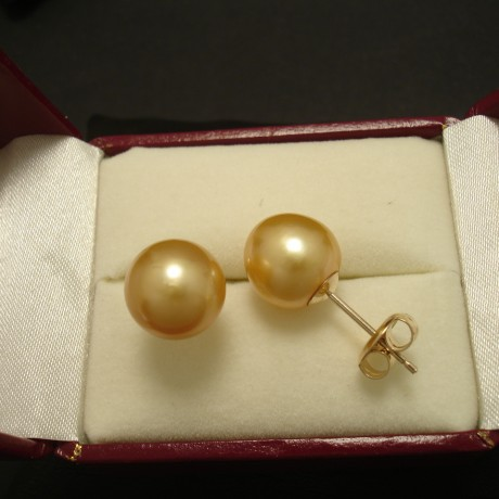 11mm-golden-south-sea-pearls-9ctgold-earstuds-03427.jpg