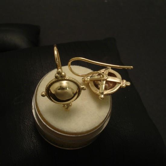 ancient-grecian-form-earrings-9ctyelloe-gold-03445.jpg