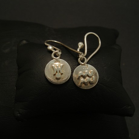 aquarius-silver-disc-18ctwhite-gold-earrings-03305.jpg