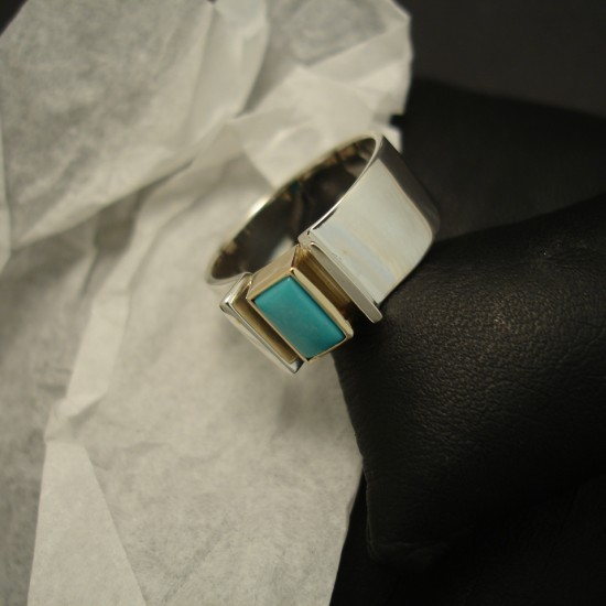 baguette-turquoise-silver-gold-wide-ring-03969.jpg