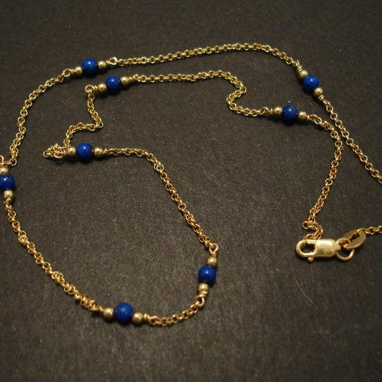 eight-deep-blue-lapis-9ctgold-chain-necklace-03502.jpg