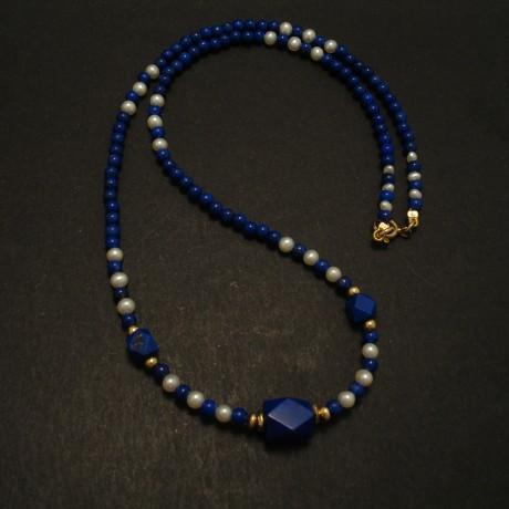fine-dark-blue-lapis-pearl-gold-necklace-03422.jpg