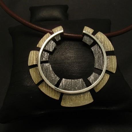handmade-burnt-silver-pendant-leather-necklace-03470.jpg