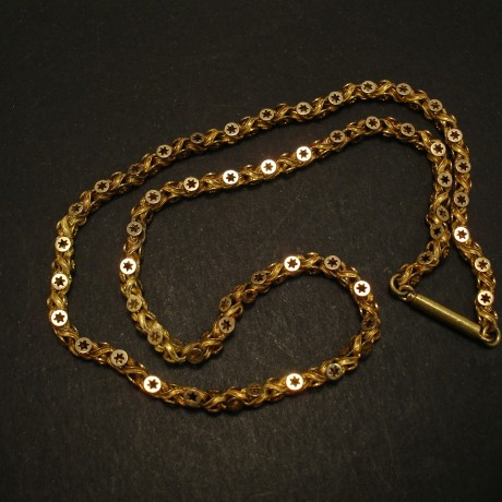 intricat-handcrafted-antique-english-9ctgold-chain-03409.jpg