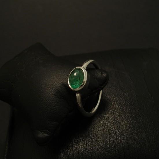 natural-green-emerald-cabochon-9ctwhite-gold-ring-03325.jpg