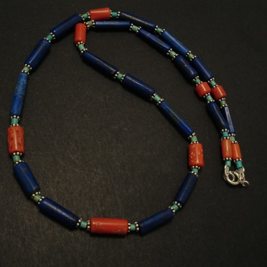nine-tubular-corals-lapis-necklace-03425.jpg