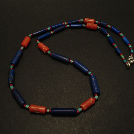 semipolished-afghan-lapis-coral-necklace-03403.jpg