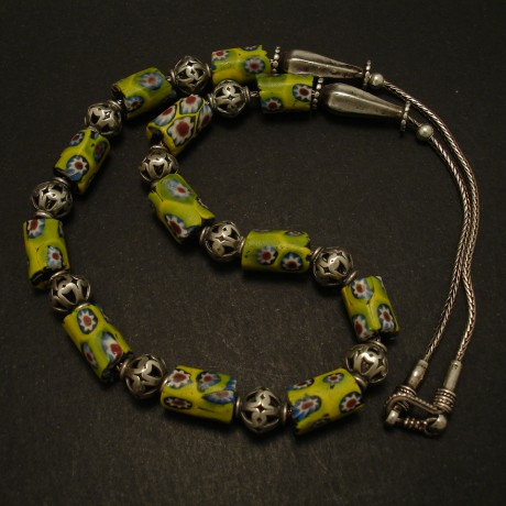 silver-rope-necklace-venetian-glass-trade-beads-03407.jpg