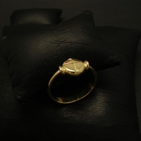 small-scarab-ring-hmade-18ctgold-03334.jpg