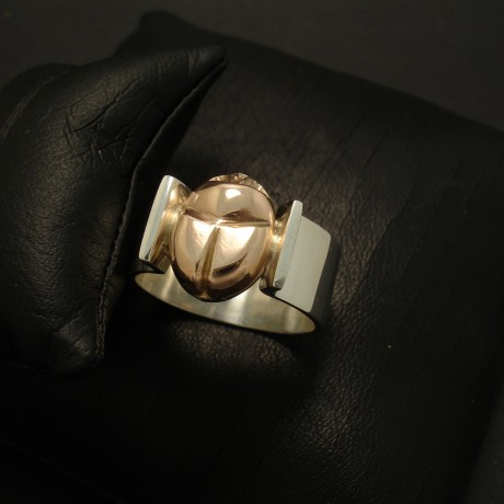 uniform-9mm-wide-ring-band-9ctgold-scarab-03300.jpg