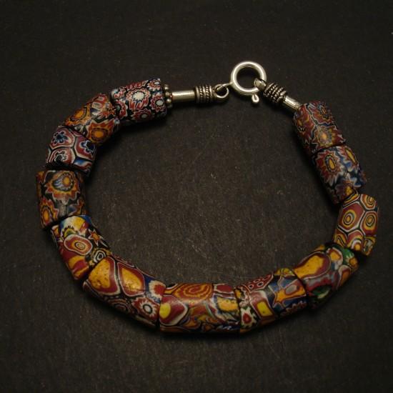 venetian-glass-trade-beads-silver-rope-bracelet-03408.jpg