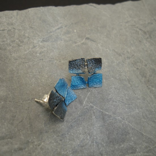 abstract-blue-grey-4square-silver-studs-03697.jpg