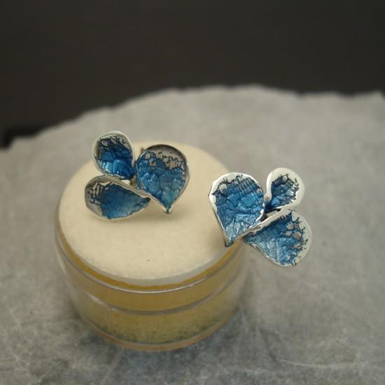 blue-petal-silver-ear-studs-03699.jpg