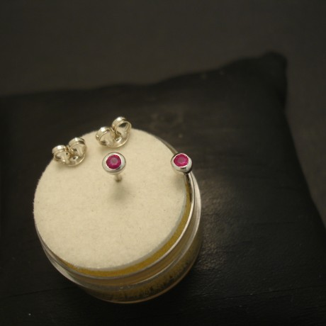 bright-little-rubies-9ctwhite-gold-studs-03718.jpg