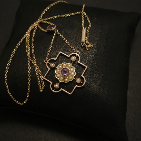edwardian-9ct-gold-amethyst-pearl-pendant-necklace-03625.jpg