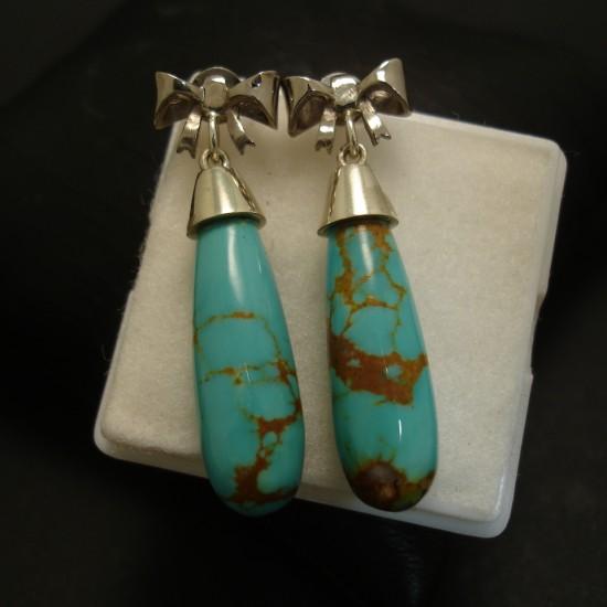 elegant-turquoise-18ctwhite-gold-eardrops-03582.jpg