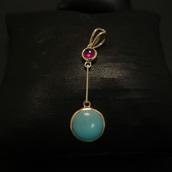 fine-eggshell-blue-turquoise-ruby-9ctgold-pendant-03553.jpg