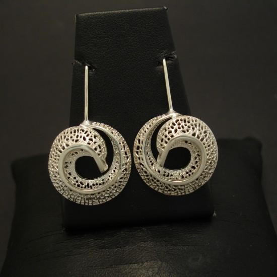 fluent-form-filigree-silver-earrings-03705.jpg
