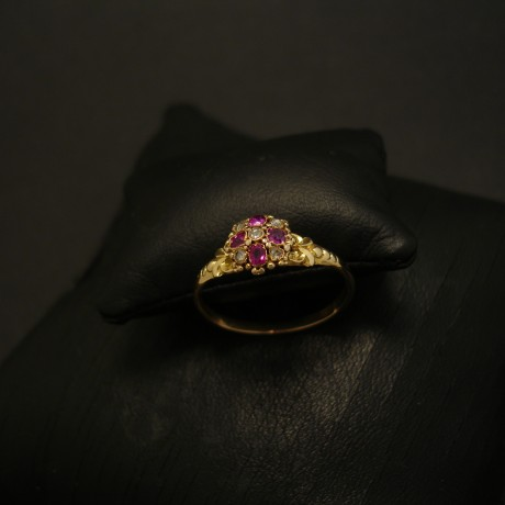 four-cushion-cut-rubies-diamonds-antique-gold-ring-03634.jpg