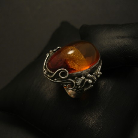 handcrafted-polish-amber-silver-1960s-ring-03618.jpg