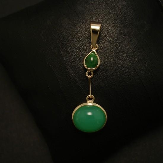 handmade-pendant-9ctgold-green-gemstones-03574.jpg