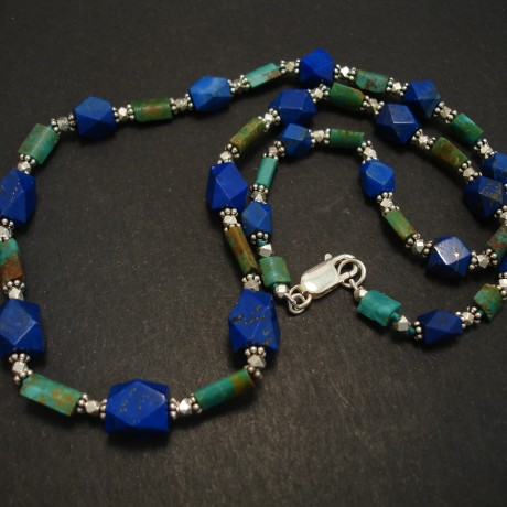 native-cut-natural-turquoise-lapis-silver-necklace-03594.jpg