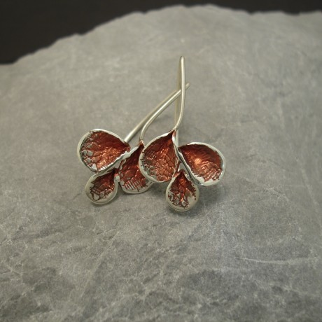 russet-three-petal-silver-earrings-03702.jpg