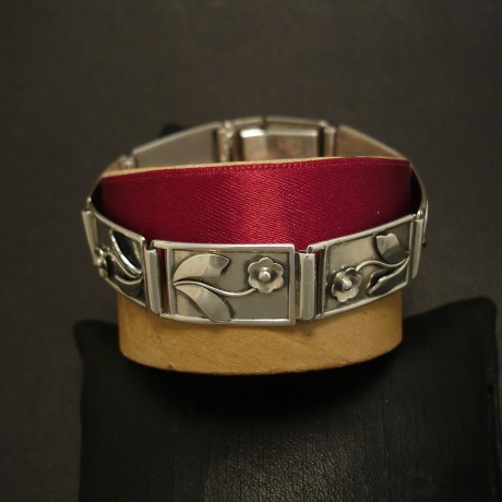 swedish-simplicity-1940s-silver-link-bracelet-03609.jpg