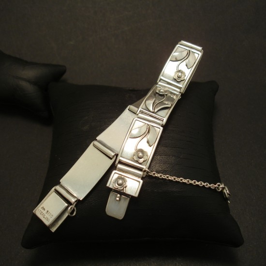 swedish-simplicity-1940s-silver-link-bracelet-03610.jpg