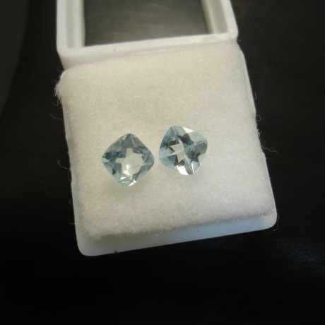 6mm-square-cushion-aquamarine-16ct-pair-03747.jpg