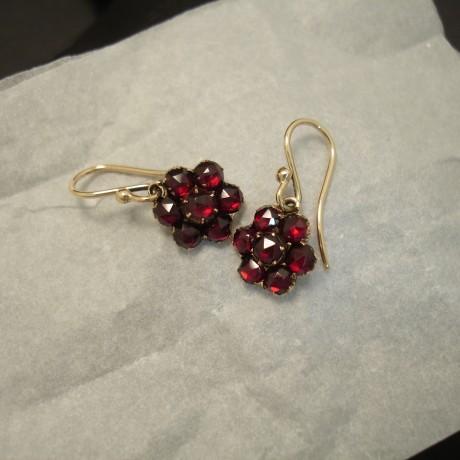 antique-bohemian-garnet-9ctgold-earrings-03638.jpg