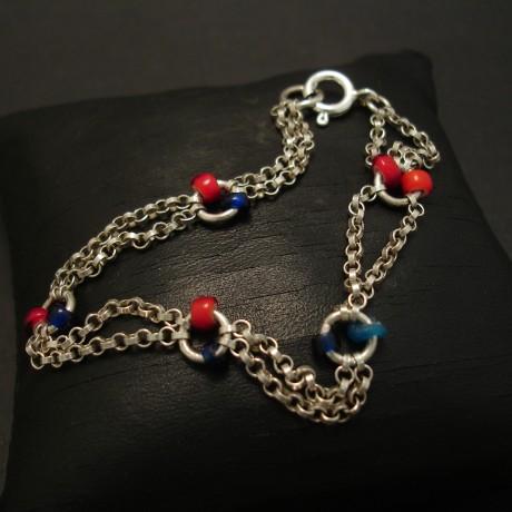 double-silver-chain-bracelet-03752.jpg