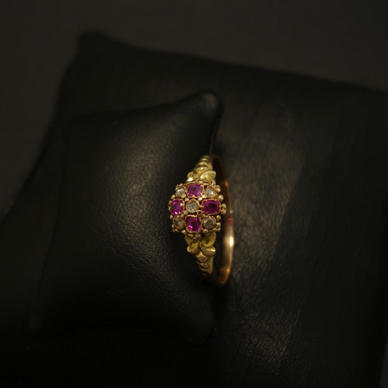 early-victorian-gold-ring-rubies-diamonds-03635.jpg