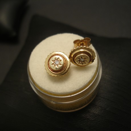 georgian-english-design-9ctgold-studs-diamonds-03642.jpg