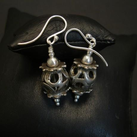 gaudiesque-tribal-silver-bead-eardrops-03660.jpg