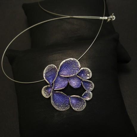 lilac-petal-silver-pendant-03670.jpg