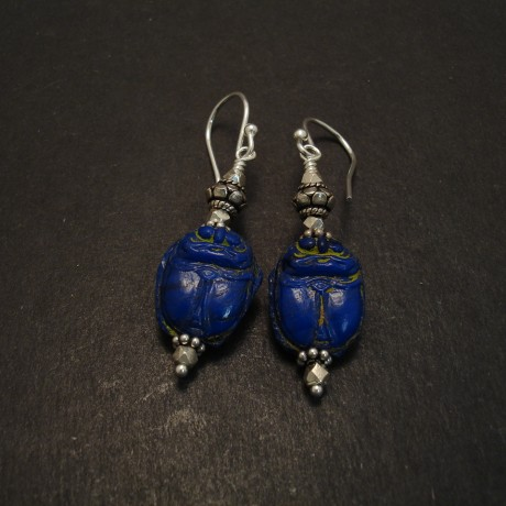 old-czech-glass-simulating-lapis-lazuli-silver-earrings-08523.jpg