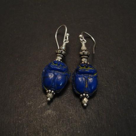 old-czech-glass-simulating-lapis-lazuli-silver-earrings-08523.jpg